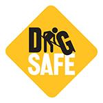 DigSafe_Logo_SM_English