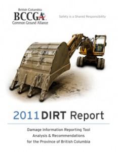2012DirtReport-11x17Print