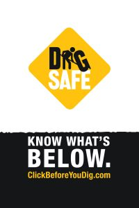 DigSafe-Resize-English-01