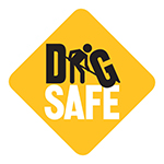 DigSafe_Logo_SM_English