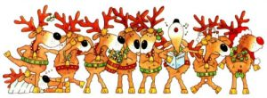graphics-christmas-reindeer-808473